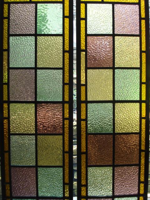 Holme Valley Stained Glass Photo Gallery Photographs And Images