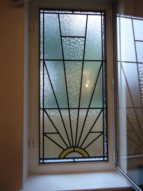 Dsc07701 jpg 480 640 art deco window details for Window design art