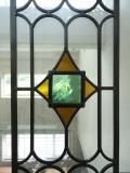 Huddersfield stained glass restoration