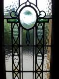 Huddersfield leaded glass repairs