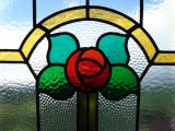 Leeds stained glass repairs