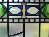 Leaded Glass Encapsulations