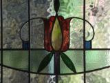 Encapsulated Stained Glass Huddersfield