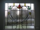 Huddersfield stained glass repairs