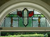 Barnsley stained glass repairs