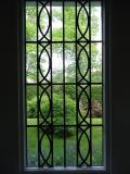 Huddersfield leaded glass