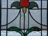 Holme Valley Leaded Glass