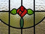 Barnsley leaded and stained glass repairs