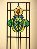 Huddersfield stained glass encapsulations