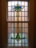Yorkshire Stained Glass
