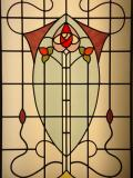 Cheshire Leaded Glass